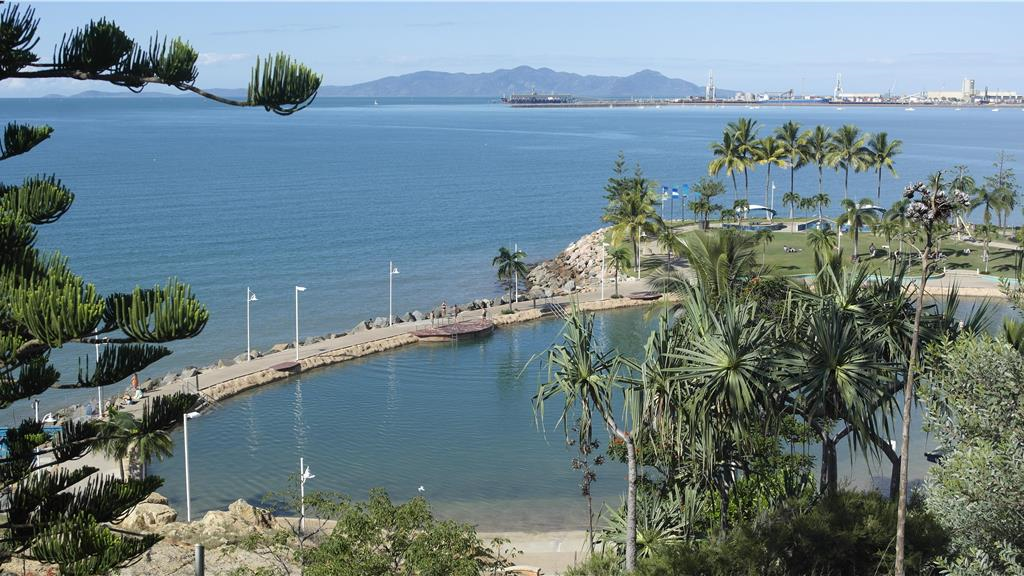 7 reasons to visit Townsville-Marsontheroad.com