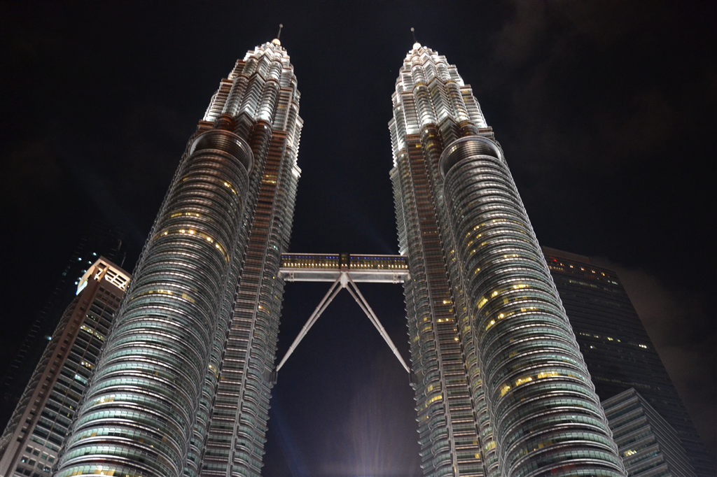 10 best things to see in Kuala Lumpur-Marsontheroad.com